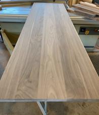 Walnut Plank Stylee