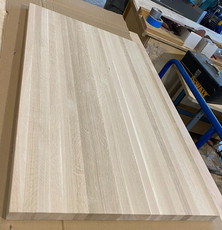 White Oak Butcher Block Top.jpg