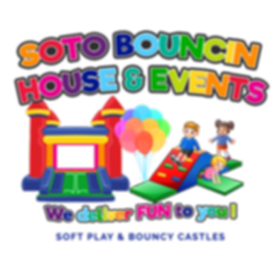 Soto Bouncin.png