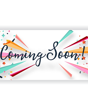 confetti-coming-soon-banner-3-x-6.png