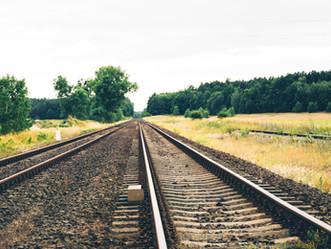 Voyages Eurafrique vous informe : grève SNCF