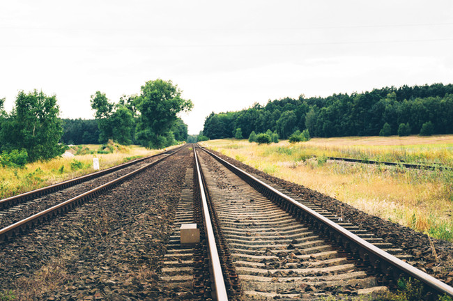Siemens and the future of railway innovation