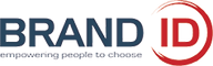 brandid-logo-2.png
