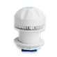 lilydome-waterless-urinal-valve copy.png