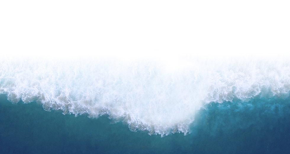 wavebackground2.jpg