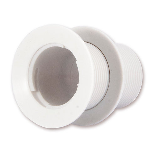 Waterless Urinal Cartridge Grating for Lilydome®