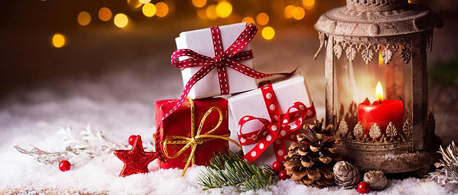 Weihnachten[1].jpg