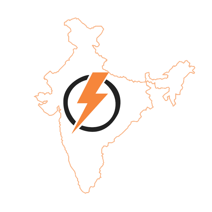 india electrified.png