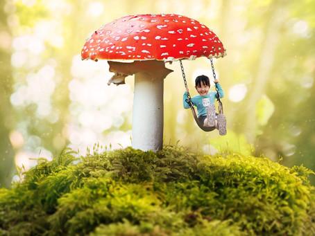 L'esprit créatif, comment booster son imagination?