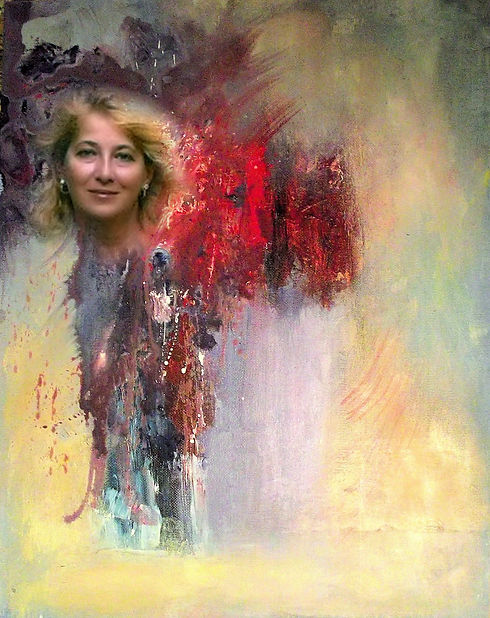 Portrait Luana peinture.jpg