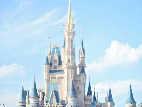 5 Raisons pour faire des collections Disney