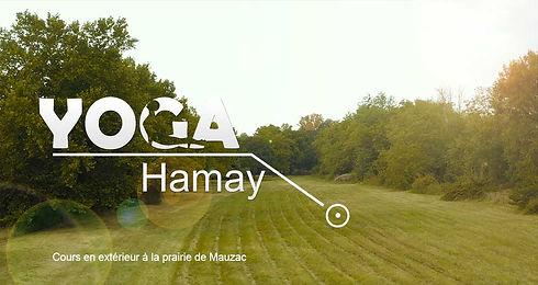 prairie-mauzac-03.jpg