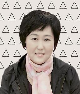 김도희3.png