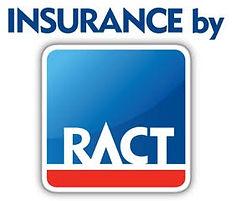 RACT Logo.jpg