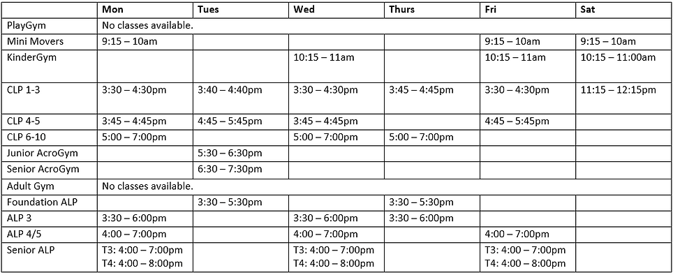 Classes timetable T3&T4.PNG