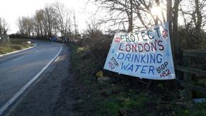 Hillingdon Resident Wins Court Battle against HS2