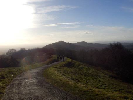 Community Trusts Engagement in Land, Transport and Social Care in Malvern Hills and surrounding area