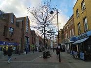 Uxbridge High Street.jpg