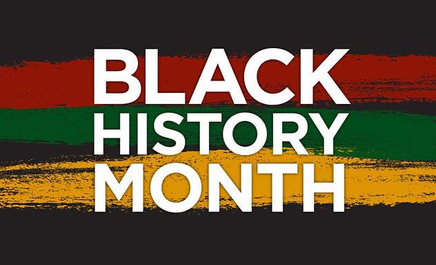 Black Lives Matter? Hillingdon Council vote against Black History Month