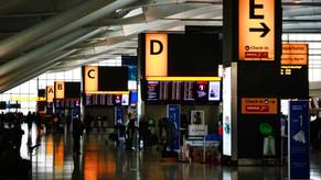 Airport expansion hopes dealt another blow
