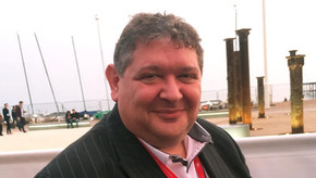 Labour announce former Taxi Driver as candidate for Council by-election