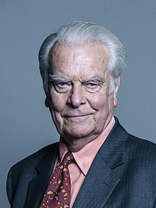 Lord David Owen Confirmed as opener to Malvern Festival of Ideas 2019