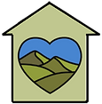 Green space logo.png