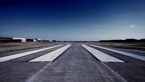 "Heathrow's biggest Investor calls Third Runway a ""top priority"""