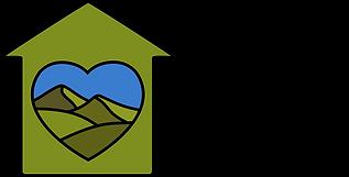 MSG logo thubnail.png