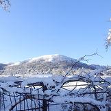 Malvern Hills sky.jpg
