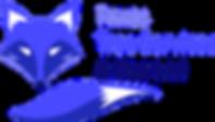 fox-logo-3.1-150.png