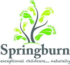 Springburn_20Childcare_20logo_20-_202012