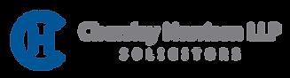 logo_charsley.png
