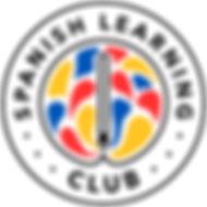 SLC_RGB (1).jpg