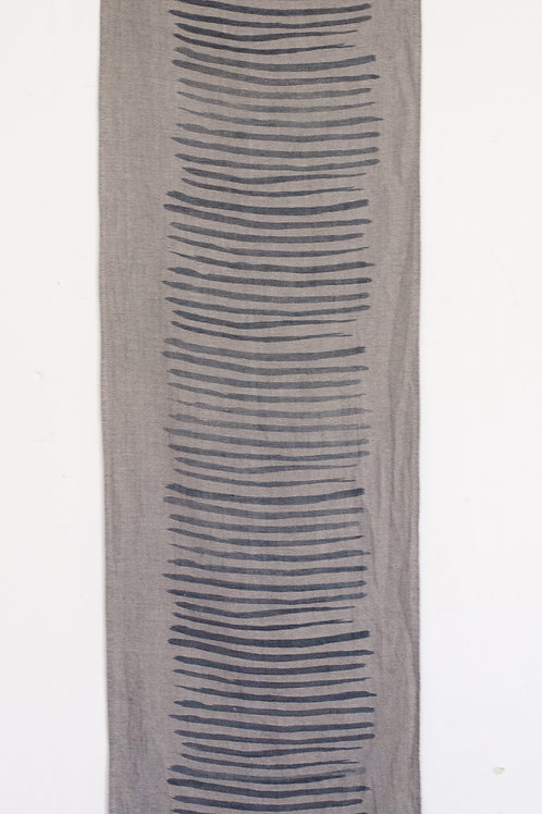 Table Runner, Stripe