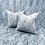 Thumbnail: 60 x 60 cm Cushion, Bush Pearl