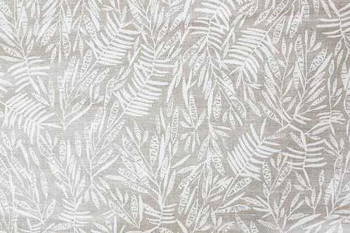 Acacia / White