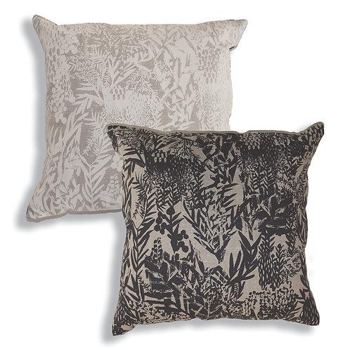 50 x 50 cm Cushion, Augusta