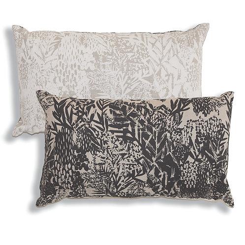 30 x 50 cm Cushion, Augusta