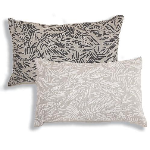 30 x 50 cm Cushion, Acacia