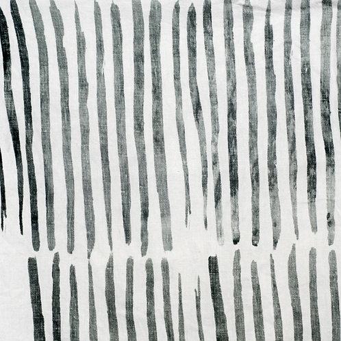 Stripe / Stone