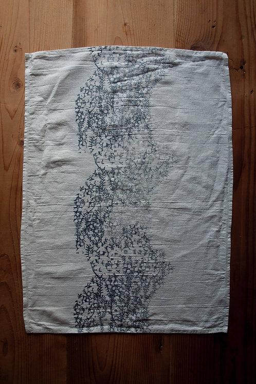 Tea Towel, Tea Tree