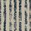 Thumbnail: Frond, Smoke on Flax