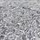Thumbnail: Acacia / Charcoal