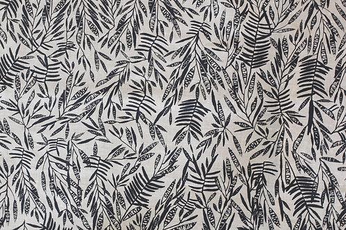 Acacia / Charcoal