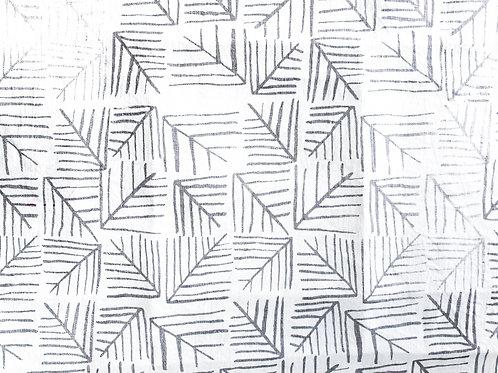 60 x 60 cm Cushion, Pozo