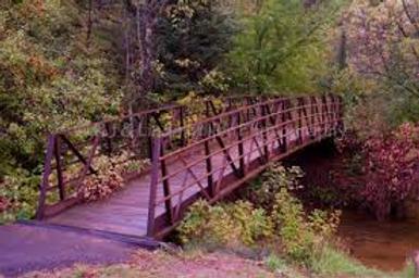 brule bridge.png
