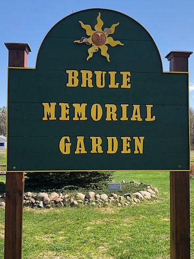 brule garden.jpg