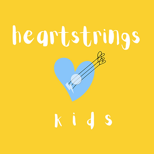 heartstrings kids logo (1).PNG