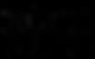 400px-Rockwood_Logo_2020_No_Frame-1_edit